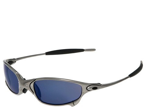 Oakley US Standard Issue - YouTube
