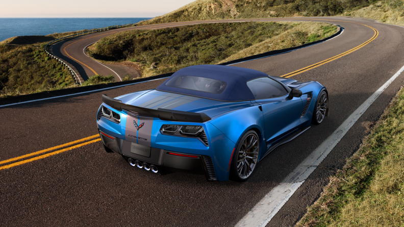 Z07-3.png